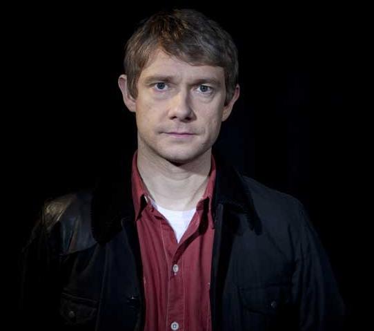 File:Dr John Watson Sherlock.jpg