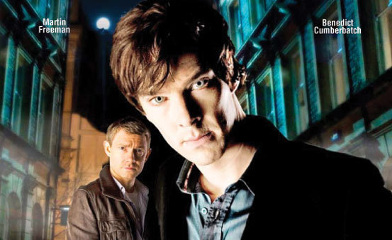 File:Sherlock-and-Watson-sherlock-on-bbc-one-14197774-553-339.jpg