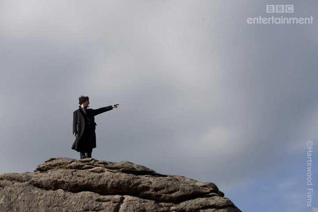 File:-Sherlock-Season-2-sherlock-on-bbc-one-31555719-720-480.jpg