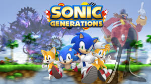 File:Sonic and younger sonic title.jpg