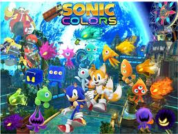 File:Sonic colors.jpg