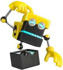 File:Block robot.jpg
