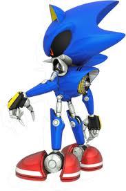 File:Robo sonic.jpg