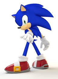 File:Sonic 16.jpg