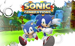 File:Sonic and sonic jr title.jpg