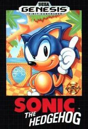 240px-Sonic1 box usa