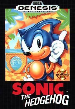 File:240px-Sonic1 box usa.jpg