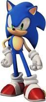 File:Sonic 9.jpg