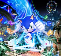 File:Sonic and wisps.jpg
