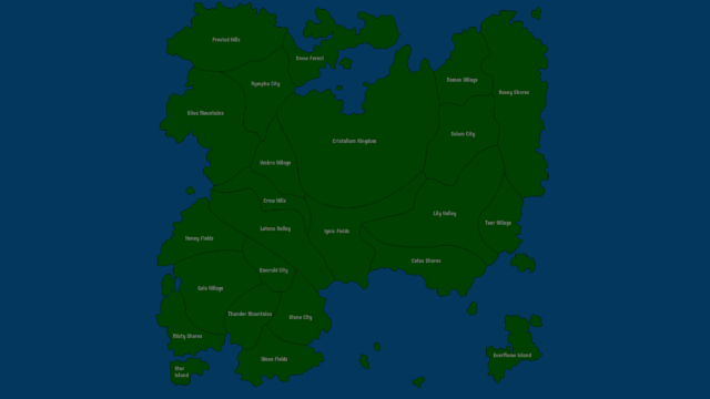 File:The Realm of Animalia Map.png
