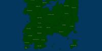 The Realm of Animalia Wiki