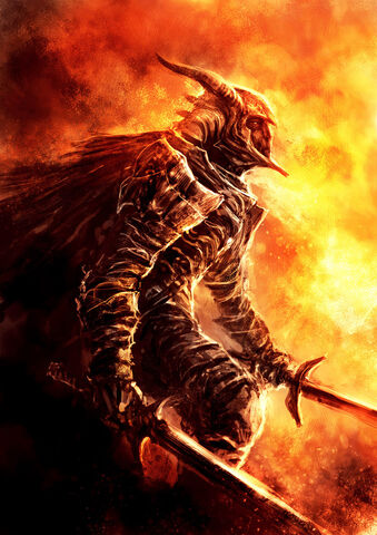 File:Warlord Master.jpg
