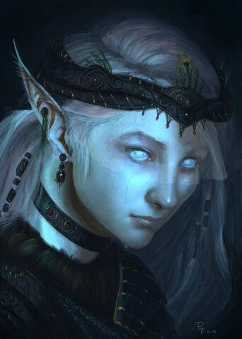File:Snow Elf.jpg