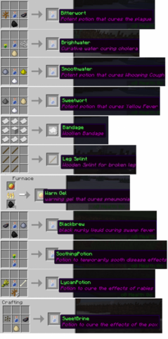 File:Diseasecraftingold-510x1024.png
