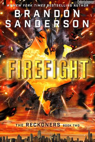 File:Firefight-cover.jpg