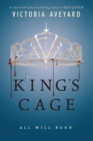 File:King's Cage.jpg