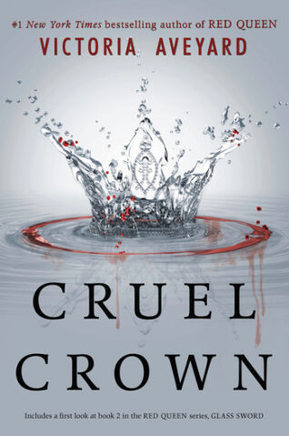 File:Cruel Crown.jpg