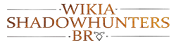 File:Wikia Shadowhunters BR.png