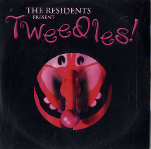 File:The Residents - Tweedles - CD-R(ECORDABLE)-478041.jpg