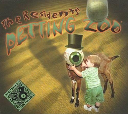 File:Petting Zoo.jpeg