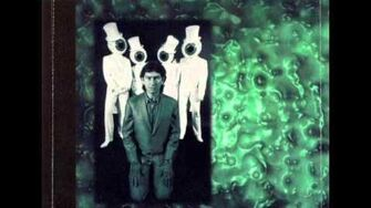 The Residents - The 13th Anniversary Show - Live In Tokyo - 1985 Complete
