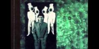 13th Anniversary Show (1985-1987)