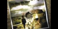 The Way We Were (2005)