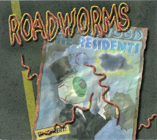 File:Roadworms.jpeg