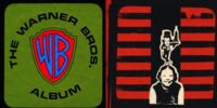 The Warner Bros. Album