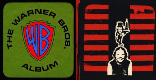 File:Warner bros album.jpg