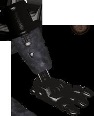 File:Left leg.png
