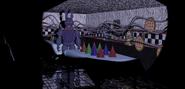 Bonnie Party room 2