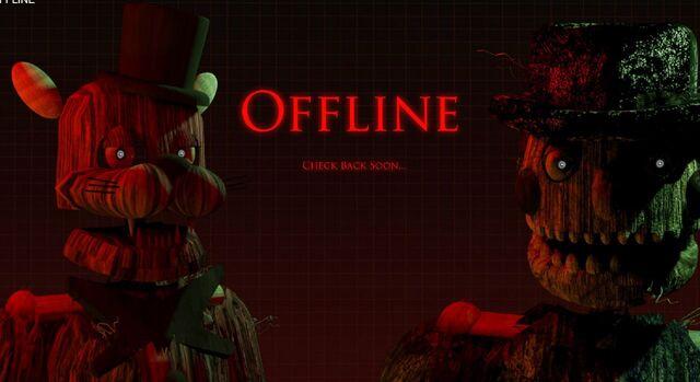 File:Offline...jpg