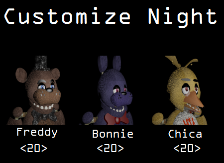 File:Customize Night.png