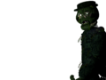 Thumbnail for version as of 20:53, May 9, 2015