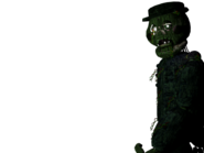 The return to freddy s 3 png by thesitcixd-d8r2oqi