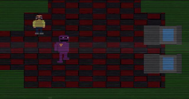 File:Purple guy and child.jpg