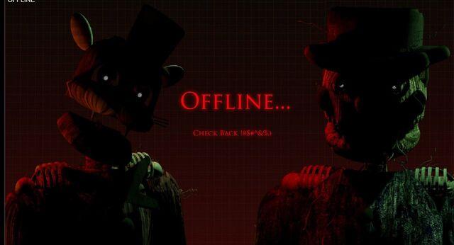 File:OFFLINE.jpg