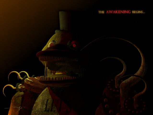File:Hybrid Chica.png
