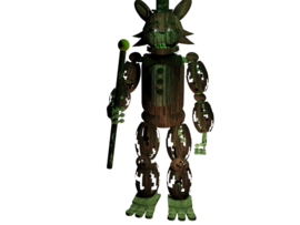 File:The return to freddy s 3 kitty fazcat png by thesitcixd-d8ssse5.png