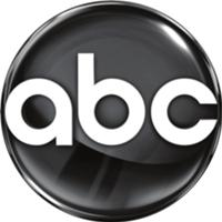 File:ABC Logo.jpeg