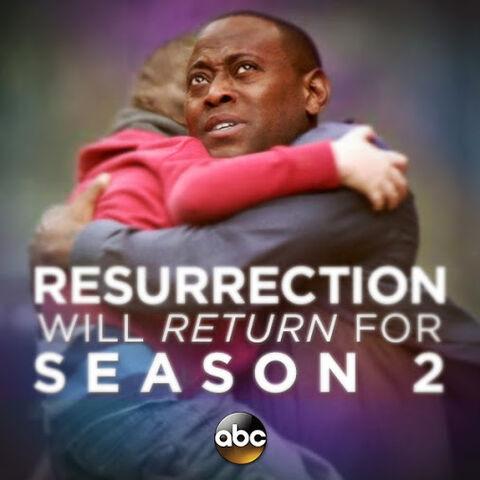 File:Season 2.jpeg