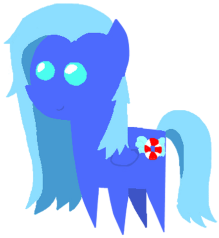 File:Pointy Pony Water Wings.png