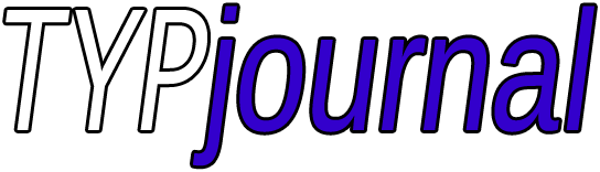 File:TYPjournal Logo.png