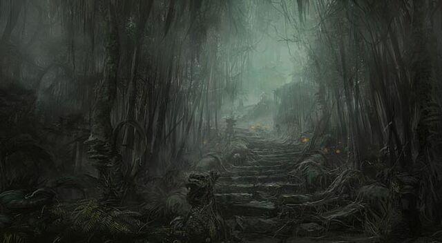 File:Black Road.jpg