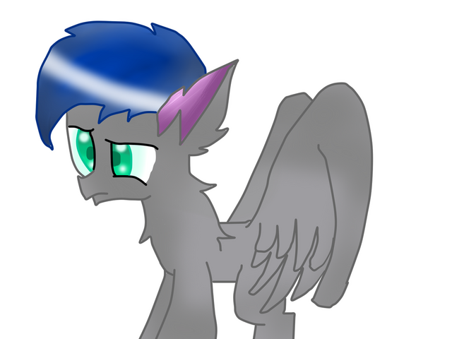 File:Animewolfgamer by bronycrafterqueen-d8nlf18.png