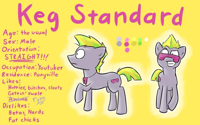 File:Keg standard reference by ben saint-d7fg982.png
