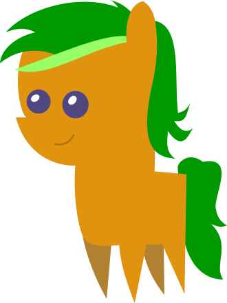 File:Commission wolfkeen pointy pony by pink mist10-d89m1mg.png