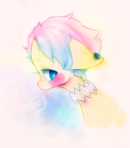 File:Quick sketch by dear cotton candy-d8ofbiq.png