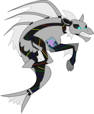 File:Oc siren form by camgoespony-d81q3rj.png